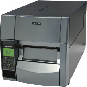 Refurbished PRINTER CITIZEN CL-S700