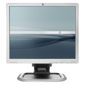 Οθόνη 19″ HP LA1951G LCD, 1280 x 1024, VGA, DVI-D, 2x USB