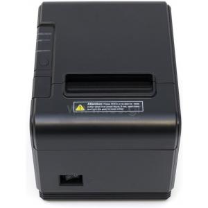 Thermal Repeipt Printer XP-Q800 Θερμικός εκτυπωτής Αποδείξεων